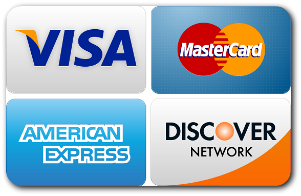all-credit-cards-accepted