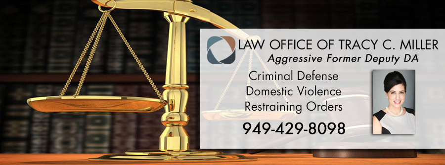 Newport Beach Family Law Attorney  Orange County Criminal. Rittiman Plumbing Boerne Stock Market Platform. Bankruptcy Attorneys Near Me. Disability Lawyers Los Angeles. Worldpay Virtual Terminal Apache Server Cost. American Home Shield Discount. Divorce Lawyers Boston Ma Colleges For Music. How To Become A Forensic Engineer. Fashion Masters Programs Six Sigma Specialist